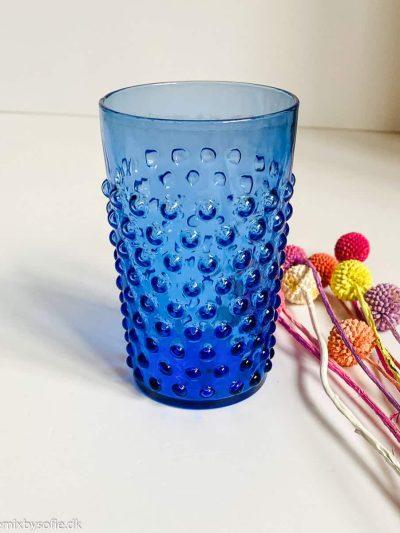 anna von lipa pindsvine vandglas glas, anna von lipa, anna von lipa pindsvine glas, pindsvineglas, vandglas, drikkeglas, glas i pindsvineglasglas, pindsvine glas, anna von lipa