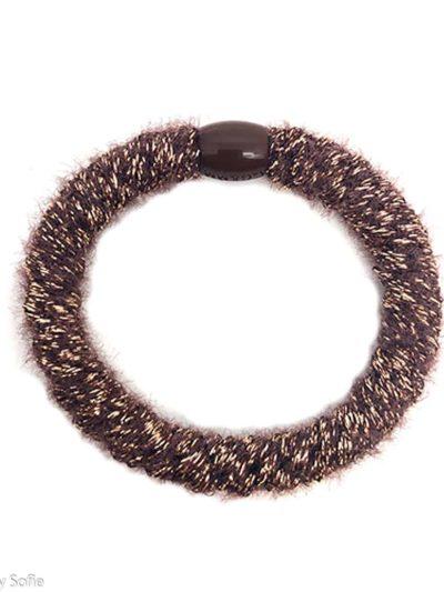 élastique pour cheveux. cheveux élastiques, harties, ornements de cheveux, arc & #039; s par étoile,