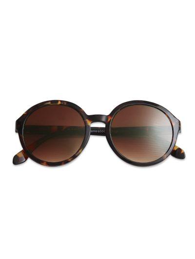 solbriller, sunglasses, solbrille, have a look solbriller, fleksible stænger,