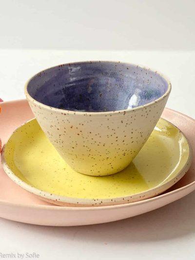 émber keramik, keramik, stentøj, stoneware, morgenmadsskål,bowl,keramik kop, keramik skål, keramikskål, stentøj skål
