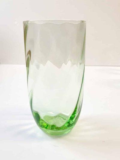 longdrink, drink glas, stort vandglas