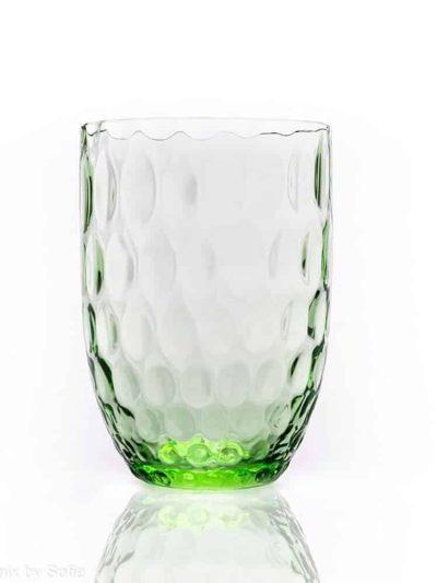 mundblæst glas, håndlavet glas, håndlavet drikke glas, mundblæst vandglas, glas i farver, remix by sofie, anna von lipa mix & match, swil glas, wawe glas, vandglas, harlekin glas, tumbler, vand glas, drikkeglas, drinking glass