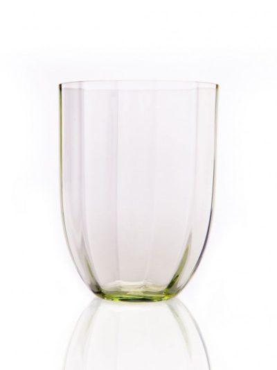 remix by sofie, anna von lipa mix & match, swil glas, wawe glas, harlekin glas, tumbler, vand glas, drikkeglas, drinking glass