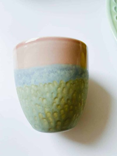 wauh kopper, kaffekop, porcelænskop, kop, håndlavet kop, keramik kop, kaffekop