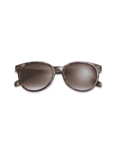 solbriller, have a look solbriller, city tortoise, solbriller i tortoise,