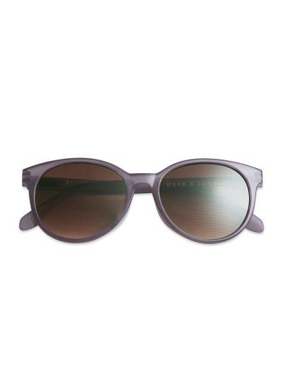 solbriller, have a look solbriller, city lilla, solbriller i lilla,