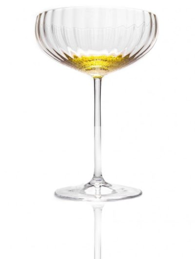 champagneglas, champagneglas, anna von lipa vinglas, anna von lipa glas, fest glas, glas til fest, champagnefest, remix by sofie