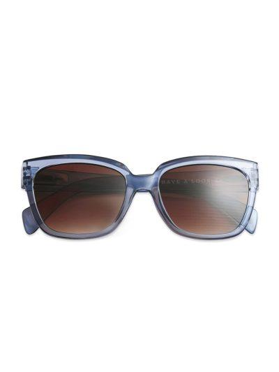 have a look, solbriller, mood, mood ocean, solbriller i blå,