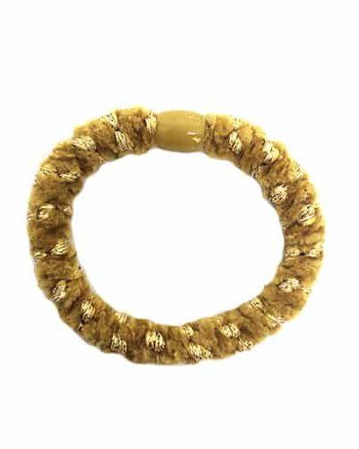 hår elastik. hårelastik, harties, hårpynt, bow's by stær, velvet, dijon, dijon gold, velvet dijon gold, velvet multi dijon gold,