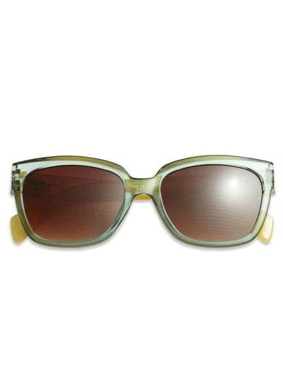 remix by sofie, have a look, solbriller, have a look solbriller, mood, purple mix, grønne solbriller, solbriller uden styrke