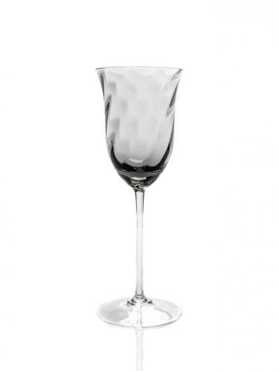 limoux vinglas, anna von lipa, swirl vinglas