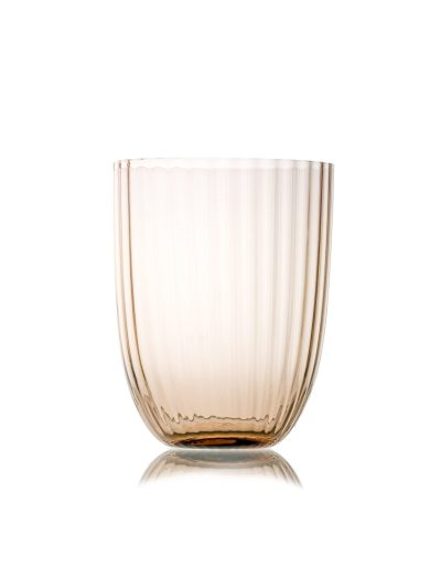 bambus glas vintage violet, vintage violet, mix and match glas, anna con lipa glas, anna von lipa forhandler, borddækning, mundblæste glas, bohemain glas, remix by sofie