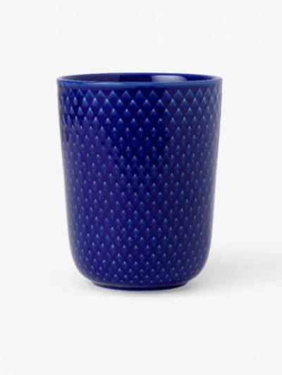 remix by sofie, lyngby porcelæn, rhombe, rhombe krus, krus