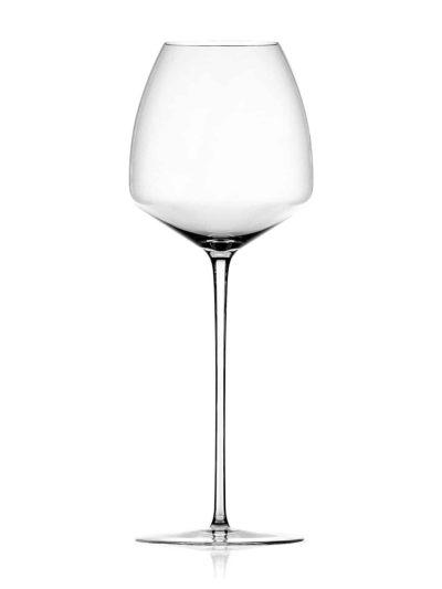 tarvos vinsglas, hvidvinsglas, Hvidvins glas, stort hvidvins glas, det perfekte rødvinsglas, fyldigt vinglas, remix by sofie