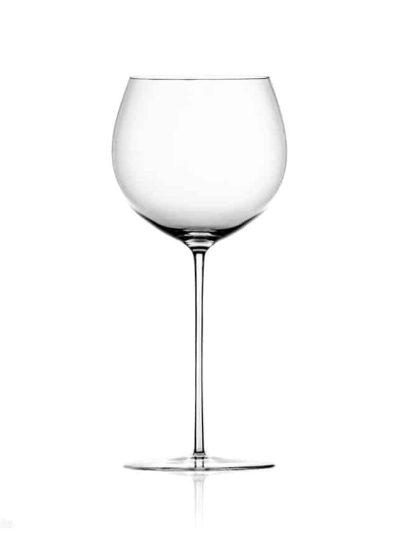 telesto chardonnay, vinsglas, rødvinsglas, rødvins, redwineglass, mundblæst vinglas, handblown glasses, hvidvins glas, det perfekte rødvinsglas, fyldigt vinglas, remix by sofie