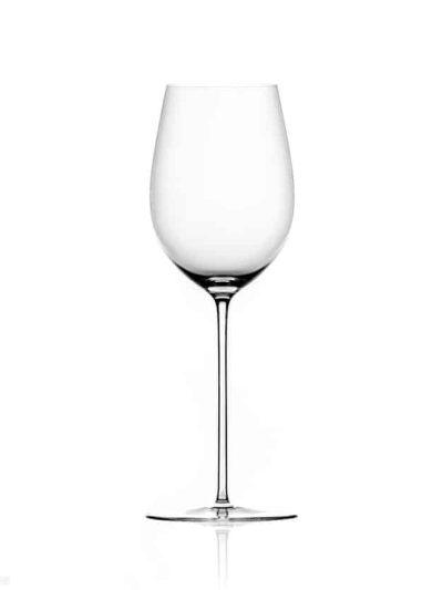telesto sauvignon, vinsglas, hvidvinsglas, Hvidvins glas, whitewine, handblown glasses, hvidvins glas, det perfekte rødvinsglas, fyldigt vinglas, remix by sofie
