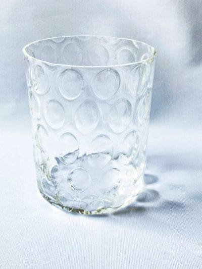 london sjusglas, whisky glas, remix by sofie, anna von lipa, mundblæste glas