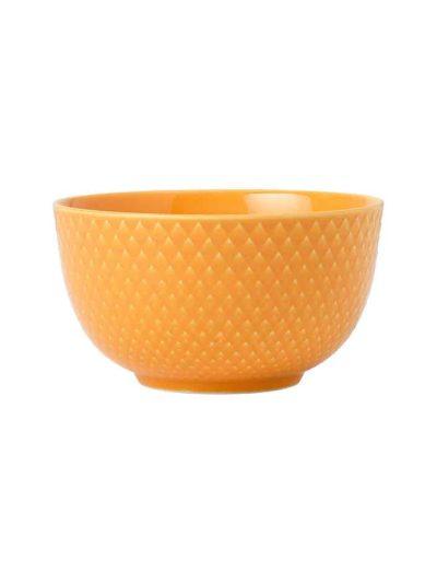 remix by sofie, lyngby porcelæn, rhombe, rhombe skål, skål,