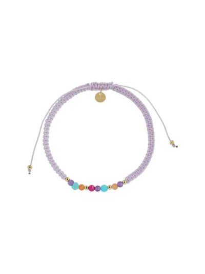 remix by sofie, bows by stær, armbånd, smykker, perlearmbånd, armbånd med perler